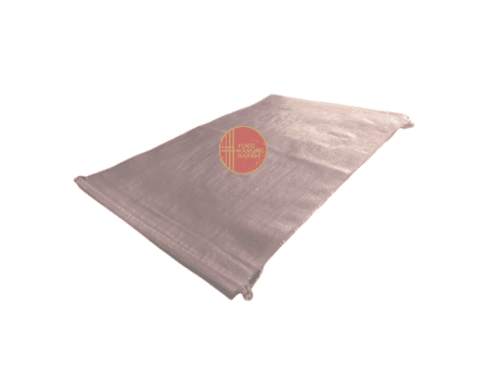 KARUNG PLASTIK / PP WOVEN 30×45 – 5 KG