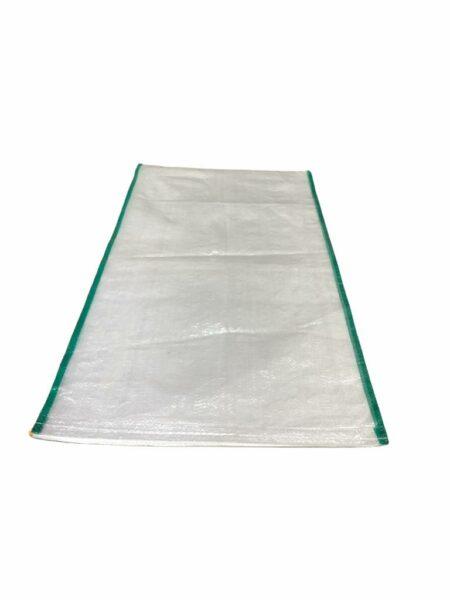 KARUNG PLASTIK / PP WOVEN 35×55 – 10 KG