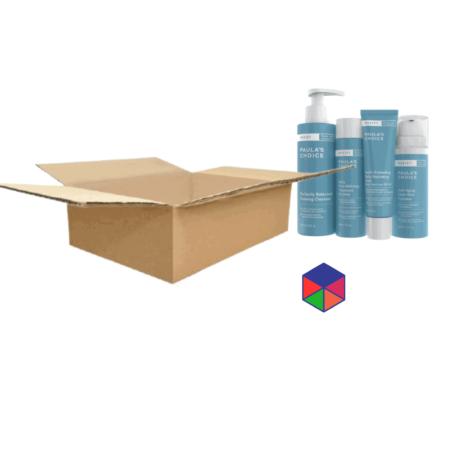 KARDUS | BOX | KARTON PACKING 21x15x6
