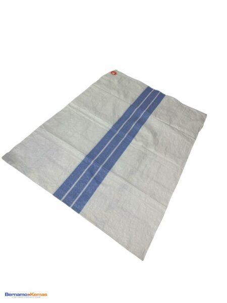 KARUNG PLASTIK / PP WOVEN 110x150 - 165KG