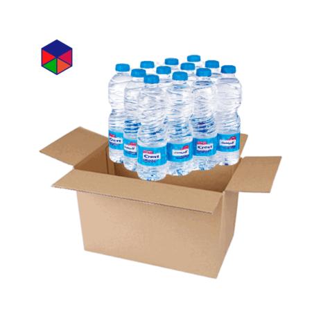KARDUS | BOX | KARTON PACKING 37x29x25