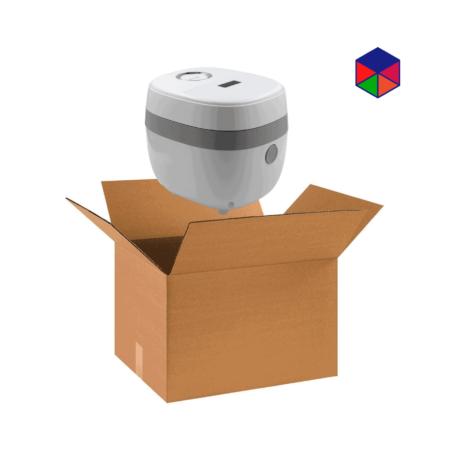 KARDUS | BOX | KARTON PACKING 42x30x30